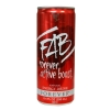 FAB Forever Active Boost energiaital