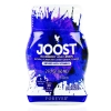 Joost Blueberry