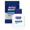 Nivea After shave bőrtápláló 100ml